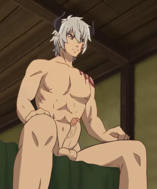 demon summon a lord uncensored not to how Deus ex mankind divided hentai