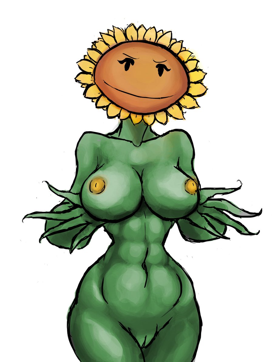 vs plants zombies garden warfare sunflower Smiggle lord of the ring