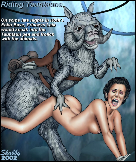 star wars shabby blue pics How to train your dragon 3 porn