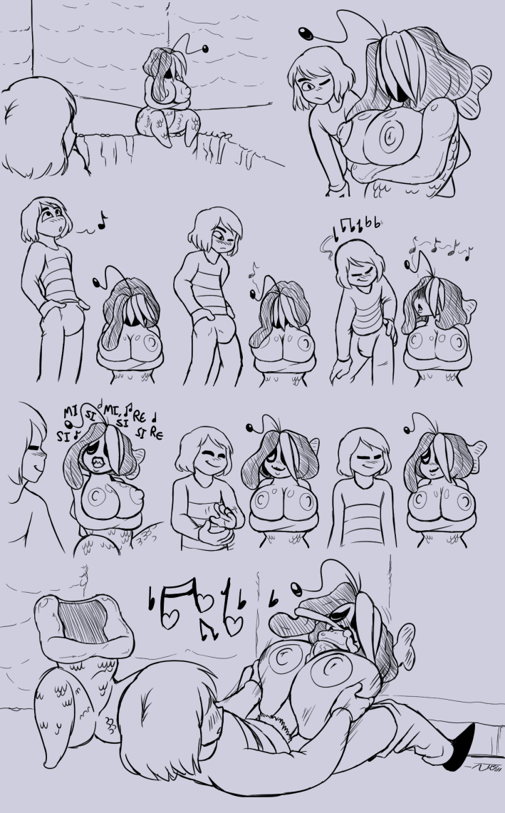 comic under(her)tail Where is darvo in warframe
