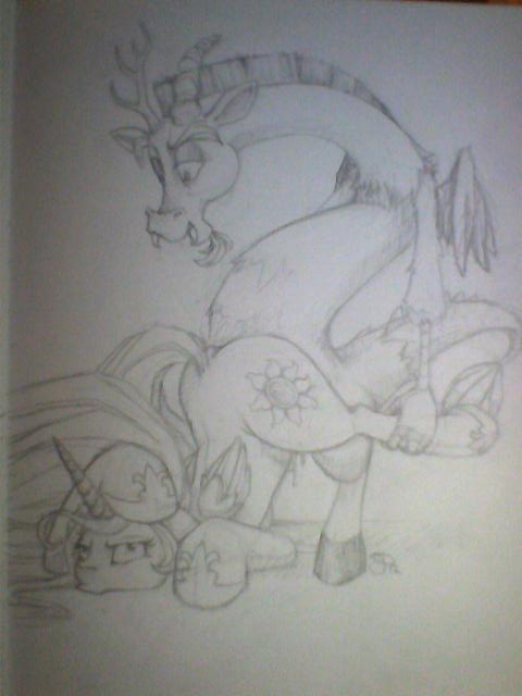 names little pics pony my and Sword art online silica gif