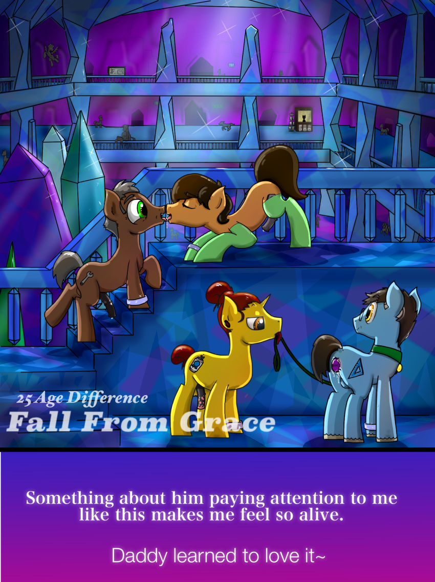 grace torment fall from planescape Henry five nights at freddy's