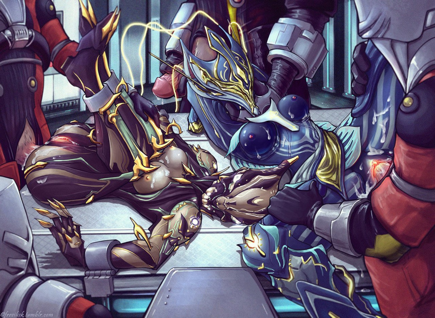 prime warframe mesa next after Clash royale witch vs wizard