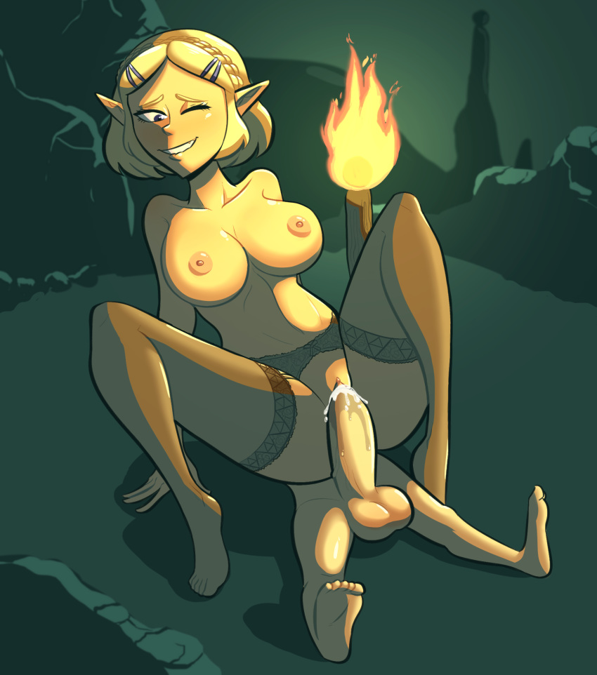 the after paddle of school pop adventures Left 4 dead 2 nude