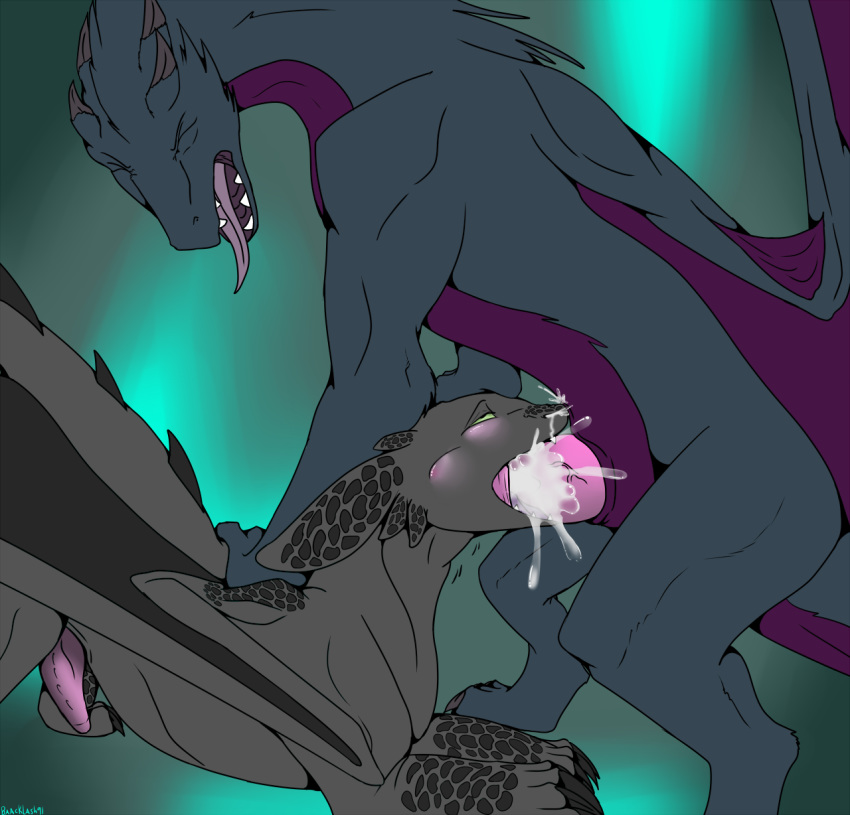 to terraria a in how get unicorn Devil may cry dante gif