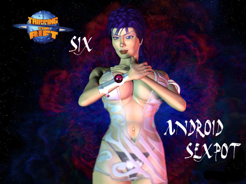 undressed undead trip & nude akiba's Transformers prime jack and airachnid fanfiction